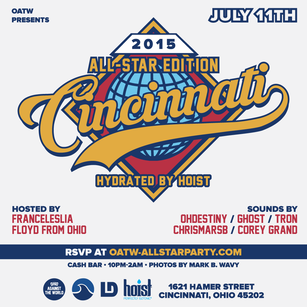 OATW_All-Star_Edition_Cincinnati