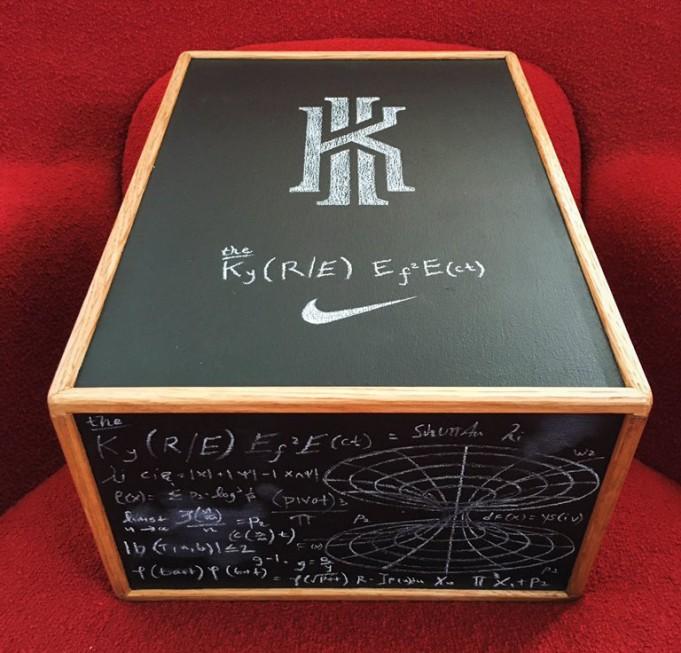 Nike-Kyrie-25-681x653