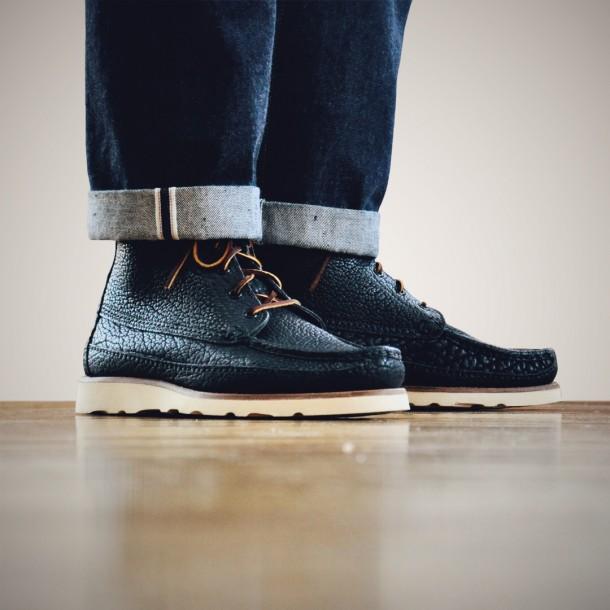 oak-street-bootmakers-uncrate-black-bison-hunt-boot-worn-web-res